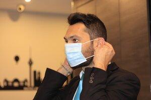 Весеннее обострение пандемии: 4 причины усиления COVID в Европе