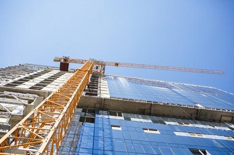 Весняний карантин 2.0: чого чекати ринку нерухомості