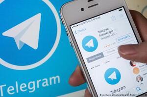 Telegram запустив в каналах голосові чати, в яких можна призначати спікерів