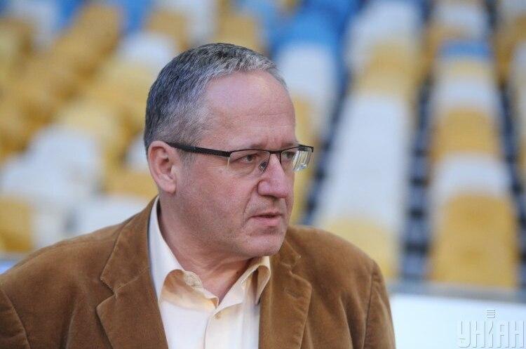 Посол Словакии: «Наши компании стремятся остаться в Украине даже при специфике местного бизнес-климата»