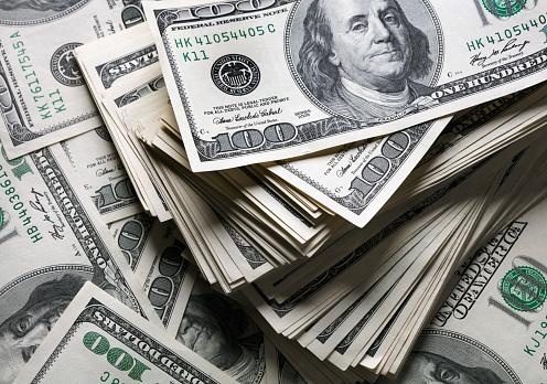 Минулого тижня Нацбанк викупив на міжбанку близько $30 млн