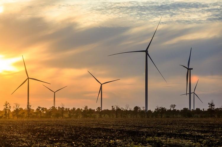 Ера вітроенергетики: чому Європа робить недостатньо для кліматичної нейтральності