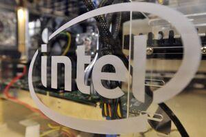 Intel витратить $20 млрд на будівництво двох заводів з випуску мікросхем у США