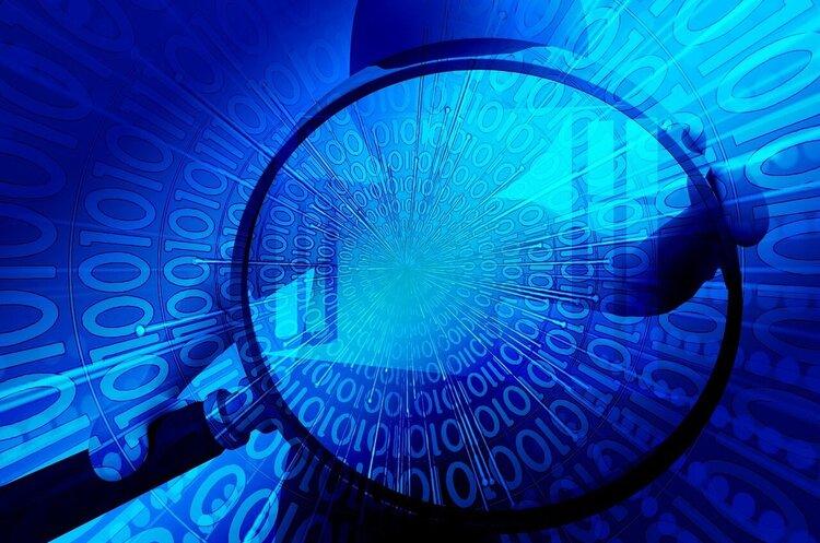 Фінансовий моніторинг у дії: чому вчить досвід страховиків