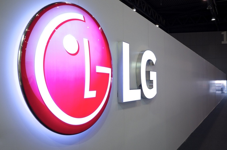 LG повідомила, коли запустить 6G