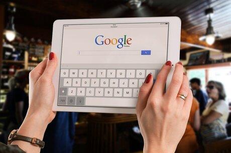 «Податок на Google»: що не так з ідеєю