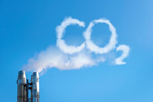 Кабмін створив робочу групу щодо застосування ЄС «вуглецевого податку» до України