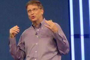 Білл Гейтс спрогнозував, що світ повернеться до нормального життя до кінця 2022 року – ЗМІ