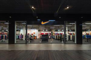 Китай бойкотує H&M, Nike та інші бренди через їх заяви про Сіньцзян