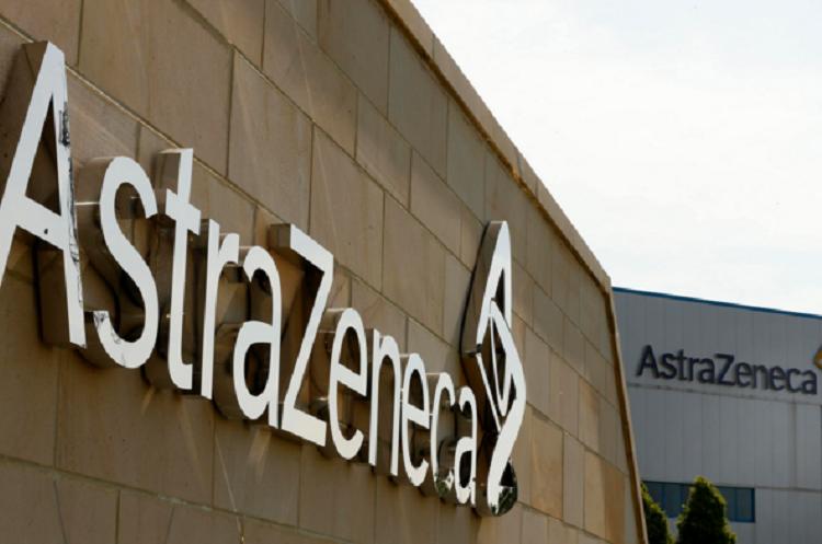Італія виявила у себе 29 млн доз AstraZeneca – ЗМІ