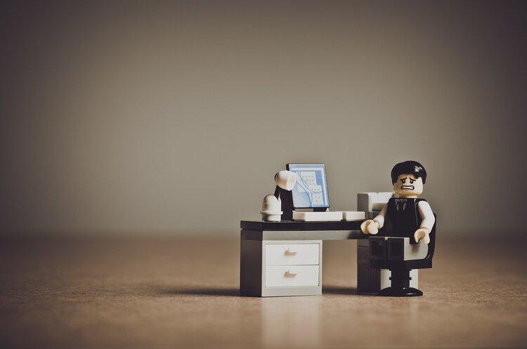 Бізнес на низькому старті: у чому песимізм малих підприємців