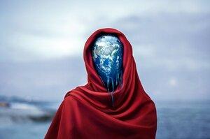 Викинь шубу, здавай макулатуру і ставай вегетаріанцем: що робити, щоб врятувати світ