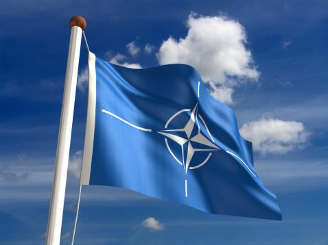 Стратегія воєнної безпеки України передбачає набуття членства в НАТО