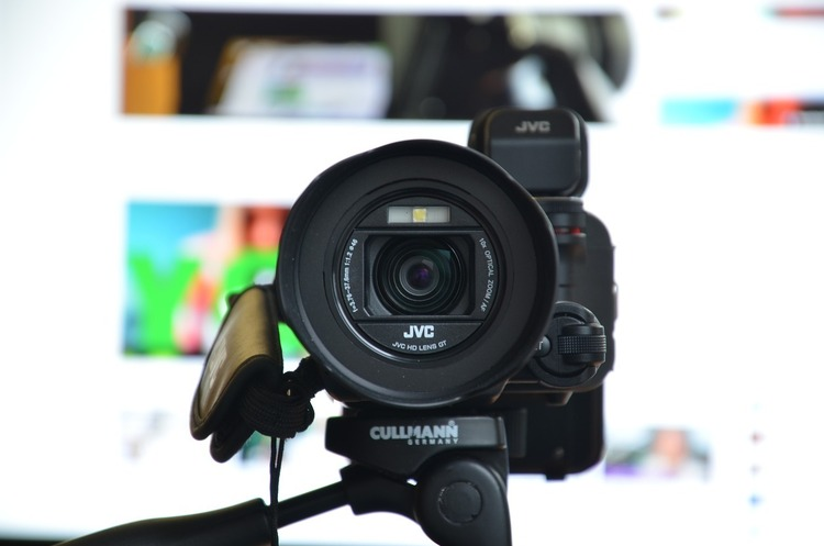 Грант на ідею: як отримати кошти на медійний проєкт