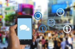 Ділові комунікації – 2021: як розмовляти в епоху метамодерну