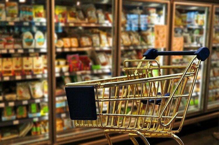 «Коронований» ритейл: як змінилися потреби споживачів