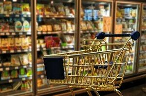 «Коронованный» ритейл: как изменились вкусы потребителей