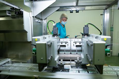 Інвестиції в здоров'я: чому фармбізнес є найбільш інноваційним сектором?