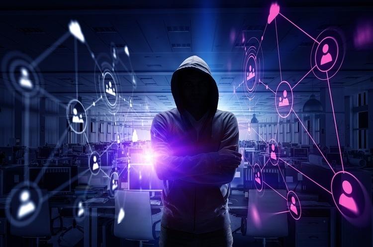 Der Spiegel повідомив про атаку російських хакерів на німецьких депутатів
