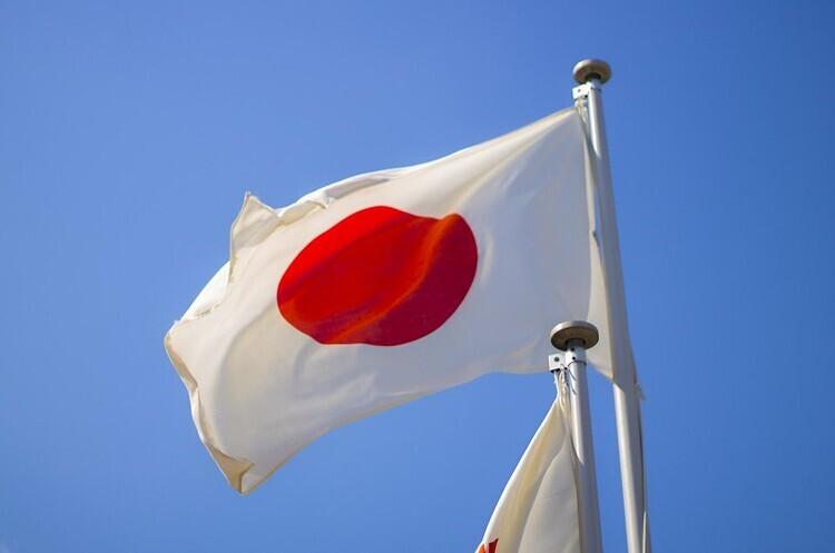 Японія схвалила рекордний бюджет на $1 тлрн на 2021 фінансовий рік