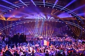 Білорусь відсторонили від «Євробачення» - країну мав представляти гурт, який насміхався над протестами