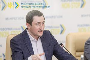 Україна щорічно втрачає мільярди через нелегальні АЗС – Мінрегіон