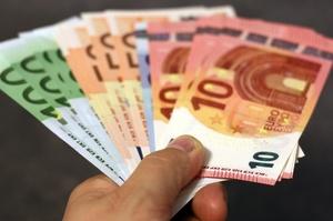 ЄІБ надав «Правекс Банку» кредитну лінію у 30 млн євро
