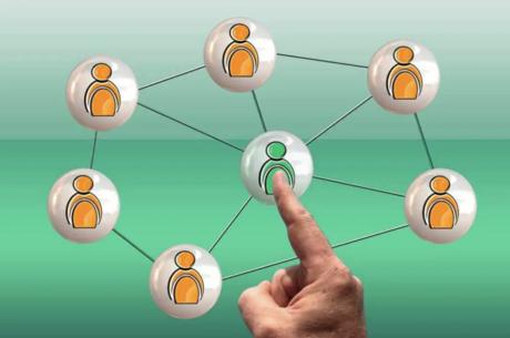 APS Discovery – інструмент для збільшення конкуренції у тендері
