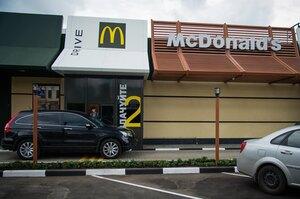 McDonald's планує цьогоріч інвестувати $42 млн у розвиток мережі в Україні