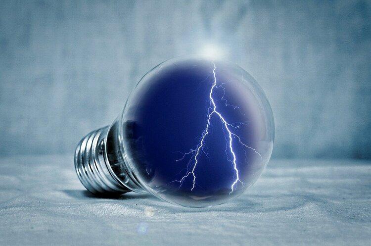 Ток под наблюдением: как проводятся расследования на рынке электроэнергии в Украине