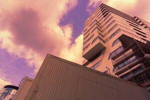 Фокус на «первичку»: почему квартиры подорожали на 15%