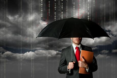 Захистити своє: як безпечно використовувати цифрові інструменти
