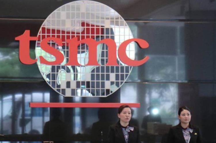 TSMC інвестує $100 млрд в розширення виробництва мікросхем