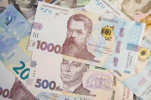 НАЗК відновило держфінансування партії «Слуга Народу»