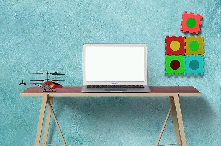 Не «Зумом» єдиним: які технологічні продукти актуальні у сфері освіти