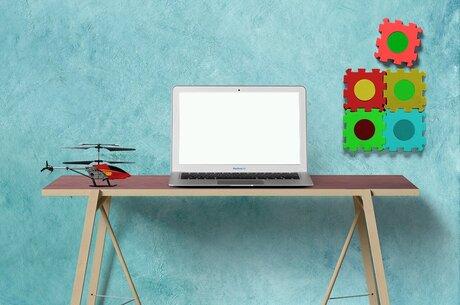 Не «Зумом» единым: какие технологические продукты актуальны в сфере образования