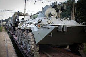Розвідка попередила про масштабні провокації, які готує Росія проти України