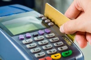 «Ощадбанк», ПриватБанк та «Райффайзен Банк Аваль» готові поступово знизити інтерчейндж