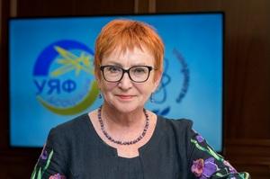 Ольга Кошарна: «Керівництво «Енергоатома» токсичне для всієї команди Зеленського»