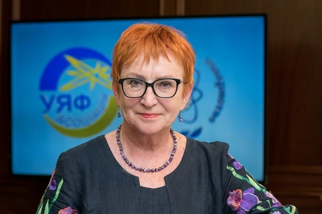 Olga Kosharna: Energoatom Leadership is Toxic to President Zelensky's Entire Team