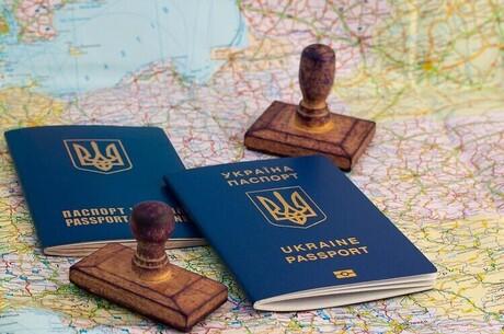 Цифровая лихорадка: в чем риски электронного паспорта