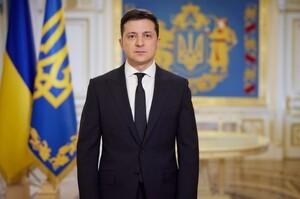 Зеленський оголосив «чорну п'ятницю» - РНБО ввела санкції проти ТОП-10 контрабандистів (СПИСОК)