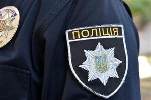 Підприємці вигнали поліцію, що хотіла закрити ринок у Миколаєві