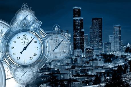Акценты недели: новая концепция «байденомики», скандальный хлопок для люксовых брендов и скрытые особенности китайских кредитов