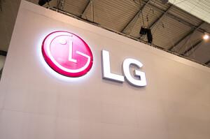 LG вирішила більше не випускати смартфони
