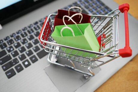 «Ready! Steady! Go!»: як брендам збільшити продажі в інтернеті