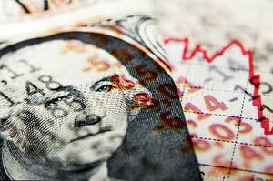 У 2020 році товарообіг між Україною й Катаром становив $150 млн – Зеленський