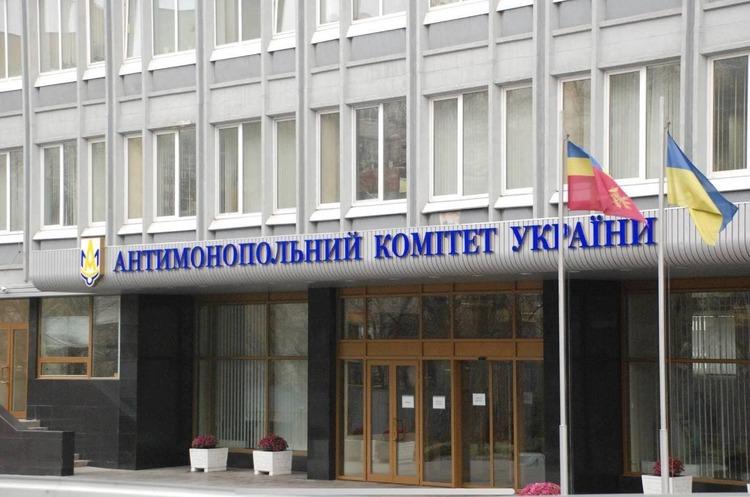 АМКУ оштрафував Google на 1 млн грн
