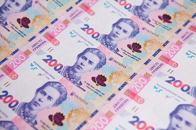 З початку 2021 року Пенсійний фонд заборгував Казначейству вже понад 13 млрд грн