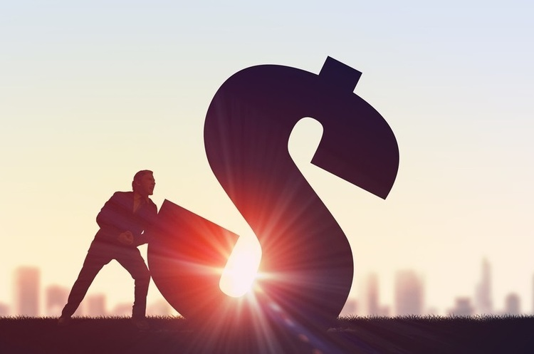 США запропонують всім країнам світу ввести єдиний мінімальний податок для бізнесу